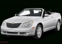 Sebring Convertible Beautiful 2019 Chrysler Sebring Convertible Overview Car Release 2019