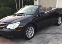 Sebring Convertible Elegant 2010 Chrysler Sebring touring Convertible Review and Test