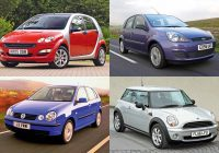 Second Cars for Sale Best Of Best Cars for Students 2018