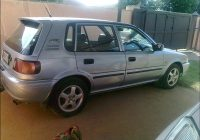 Second Cars for Sale New Car Second Hand Cars