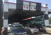 Second Hand Car Dealers Beautiful top Second Hand Car Dealers In Ottapalam Palakkad Used Car