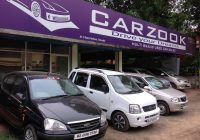 Second Hand Car Dealers Inspirational Car Zook Thiruvalla Second Hand Car Dealers In Pathanamthitta