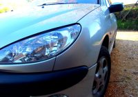 Second Hand Car Dealers Lovely Magnon S Meanderings Second Hand Car Dealers