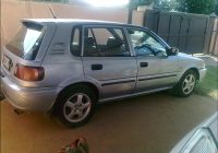 Second Hand Cars for Sale Near Me Cheap Lovely Second Hand Cars for Sale Lovely Cheap 2nd Hand Cars for Sale