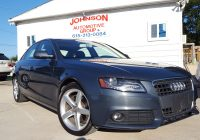 Second Hand Cars for Sale Near Me Elegant Auto Dealers Near Me