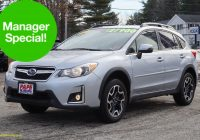 Second Hand Cars for Sale Near to Me Elegant New Sell Used Cars Near Me