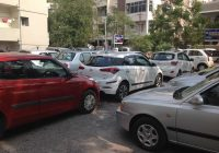 Second Hand Cars for Sale Near to Me Inspirational top 100 Second Hand Car Dealers In Visakhapatnam Best Used