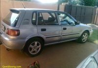 Second Hand Cars for Sale New Automotive