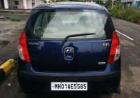 Second Hand Cars Inspirational Reliable Cars Kharghar Second Hand Car Dealers In Mumbai Justdial