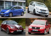 Second Hand Small Cars for Sale Elegant Most Reliable Small Cars to now