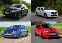 Second Hand Small Cars for Sale Fresh Most Reliable Used Cars