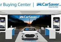 Sell Car Beautiful Wal Mart Carsaver Will Sell Cars