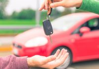 Sell Car Unique Best Tactics to Sell A Car