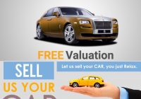 Sell My Used Car Beautiful How Can I Sell My Used Car for as Much Money as Possible Let Us