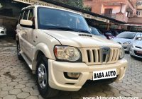 Sell Second Hand Car Unique Second Hand Cars Kathmandu Archives Baba Basera Auto Group
