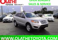Sell Used Car Batteries for Cash Near Me Beautiful Used Vehicles for Sale In Olathe Ks Olathe toyota