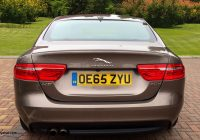 Sell Used Cars Luxury Used Cars for Sale In Germany New and Sell Used Cars Fresh Car