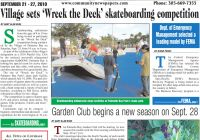Service Stabilitrak Unique Palmetto Bay Newspaper 9 21 2010 by Munity Newspapers issuu