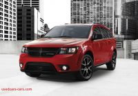 Shifferly Dodge Awesome 2019 Dodge Journey Crossover Suv Dodge Canada