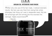 Shop.com Reviews New Share Your thoughts Review Your Favorite Products On