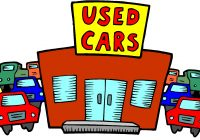 Shop Used Cars Awesome Rick Kahler Used and Ignore Myths Of New Car Ing