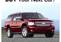 Should You Lease or Buy A Car Awesome which is Better Should I Lease or Buy A Car Usmc Life