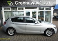 Show Me Used Cars Beautiful Fresh Used Cars for Sale Near Me Low Mileage Encouraged to Be Able