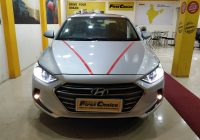 Show Me Used Cars Elegant Used Cars In Mumbai Certified Second Hand Cars for Sale Mfcwl