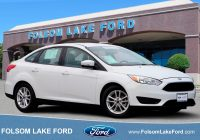 Show Me Used Cars New Used Cars Trucks Suvs for Sale In Folsom Ca