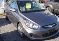 Simmons Rockwell Used Cars Best Of Used Cars Buffalo Ny