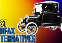 Sites Like Carfax Awesome top 6 Best Carfax Alternatives Of 2019