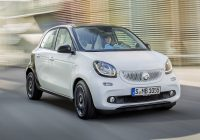 Small Automatic Cars for Sale Near Me Awesome Cheap Cars for Sale Under £1000 Near You