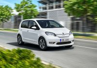 Small Automatic Cars for Sale Near Me Elegant Skoda Used Cars for Sale On Auto Trader Uk