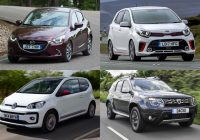 Small Automatic Cars for Sale Near Me Fresh Cheapest Car to Run