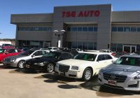 Small Car Lots Near Me Luxury Used Cars Parker Co Used Cars Trucks Co