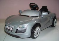 Small Cars for Kids Beautiful Kids Ride On toys