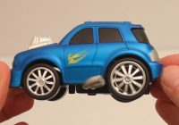 Small Cars for Kids Best Of Playing with Small Car for Kids Youtube