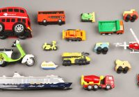 Small Cars for Kids Inspirational Learning Small and Big for Kids with Street Vehicles Cars Trucks