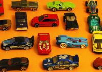 Small Cars for Kids Unique Small toy Cars for Children Youtube