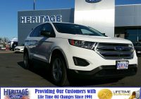 Small Used Cars for Sale Best Of Heritage ford