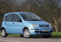Small Used Cars for Sale Lovely Economical Used Cars for Less Than £2 000
