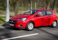 Smallest Hatchback Awesome How to Buy the Right Small Hatchback Supermini the 2015