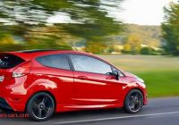 Smallest Hatchback Beautiful top Hatchback Cars Best 2015 In the World to Drive as Best