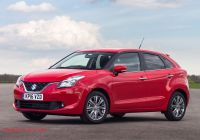 Smallest Hatchback Luxury top 10 Small Hatchbacks top 10 Cars Honest John
