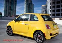 Smallest Hatchback Unique Small Hatchback Cars for Smart and Savvy Shoppers
