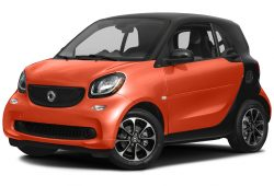 Inspirational Smart Car Price Used