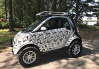 Smart Cars for Sale Near Me Fresh Lifted Smart Car Check This Out even if You Don T Like