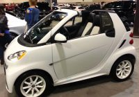 Smart Cars for Sale Near Me Lovely Smart Car Convertible Youtube