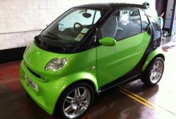 Inspirational Smart Cars for Sale Near Me