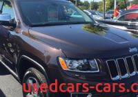 Smith Haven Jeep New Smith Haven Chrysler Jeep Dodge Ram 18 Photos 11
